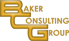AKER AKER ONSULTING ONSULTING ROUP ROUP